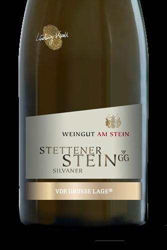am-stein-stettener-stein-silvaner-grosses-gewaechs