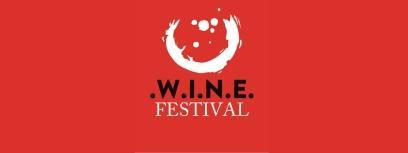 Logo_WF18_neustadtevents-c
