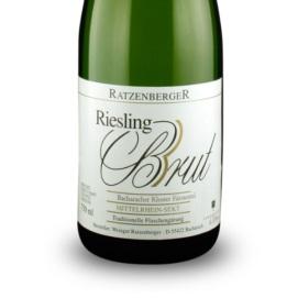 Ratzenberger_Riesling_brut
