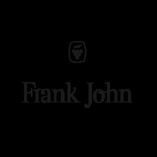 frank_john_logo