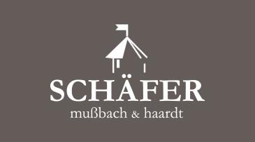 logo-weingut-schaefer