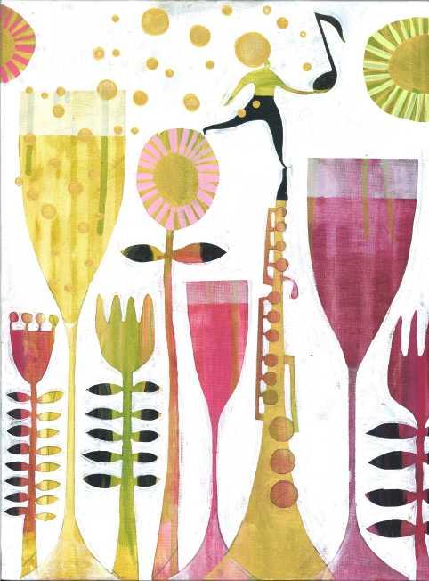 Prämierte Weine aus aller Welt treffen auf Pariser Jazz!-low