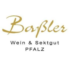 Wiengut_Baßler_Logo