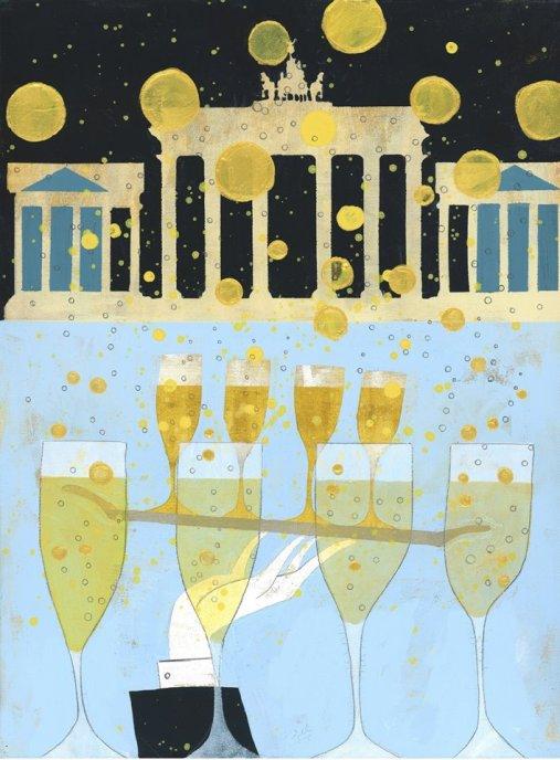 Sparkling_Wine_Day