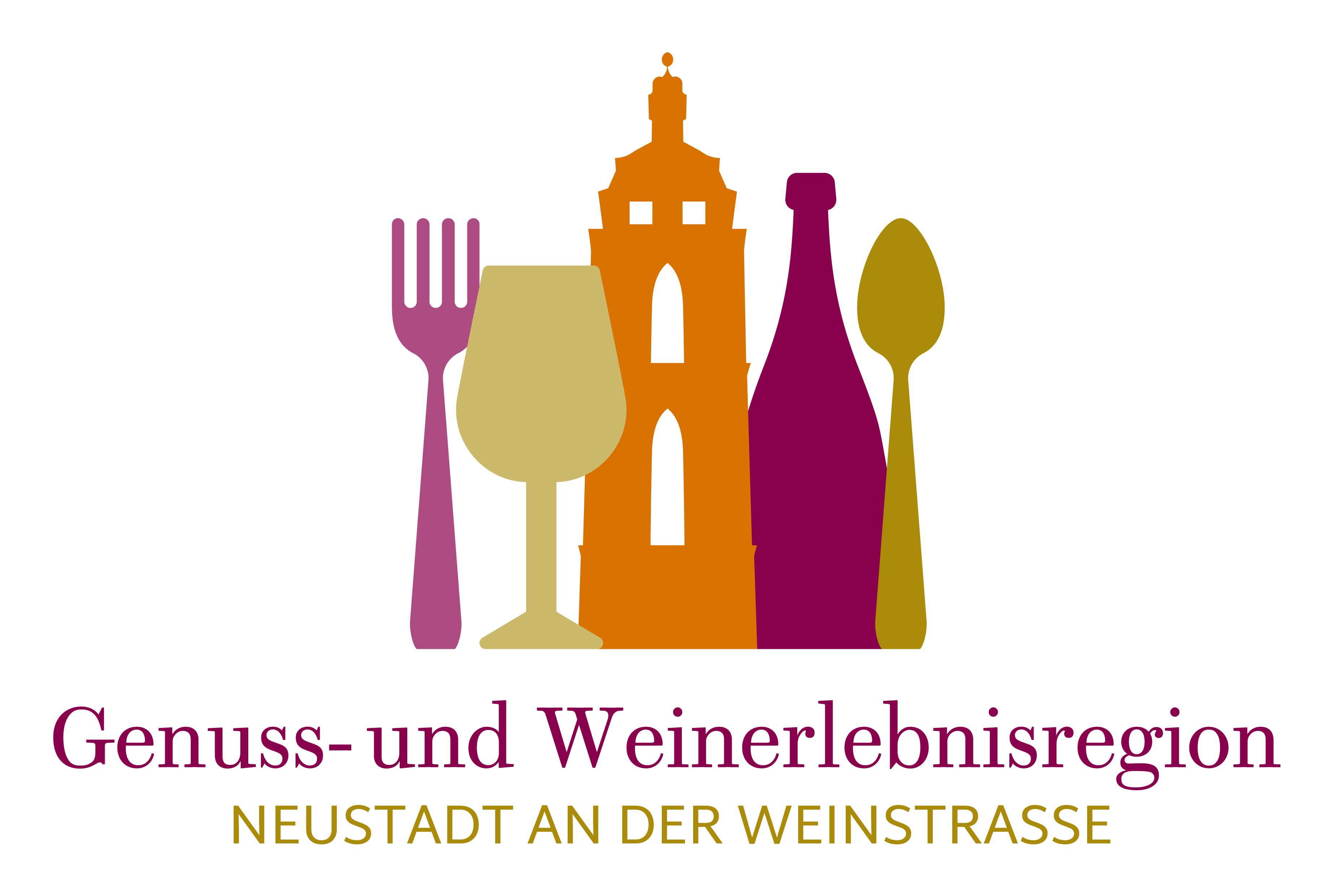Neustadt Events