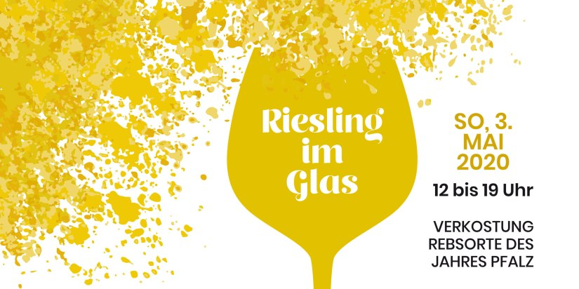 cover_riesling_im_glas_2020