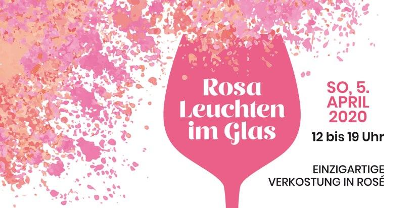 cover_rose_im_glas_2020